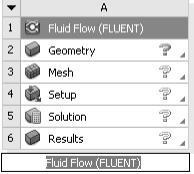 ansys fluent sample