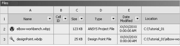 ansys fluent assignment