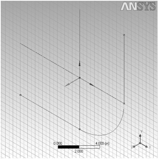 how to use ansys fluent assignment