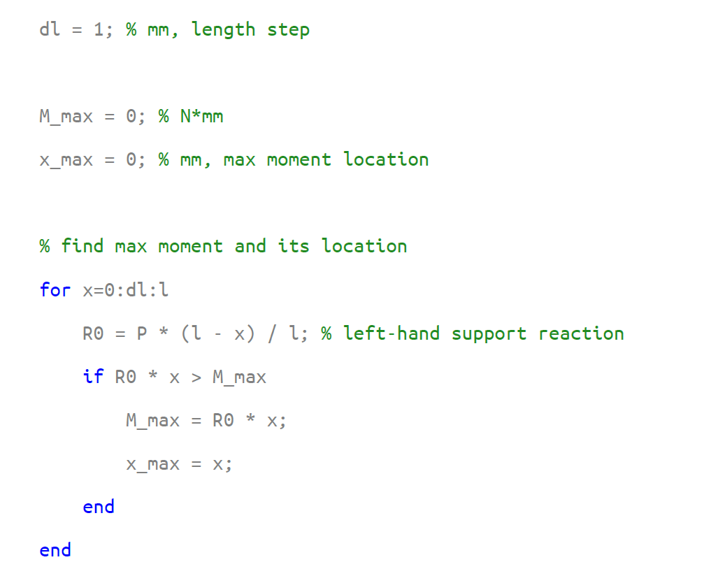 explain do while loop with example analyzed