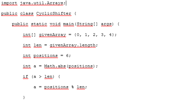 find longest sequence of repeating java