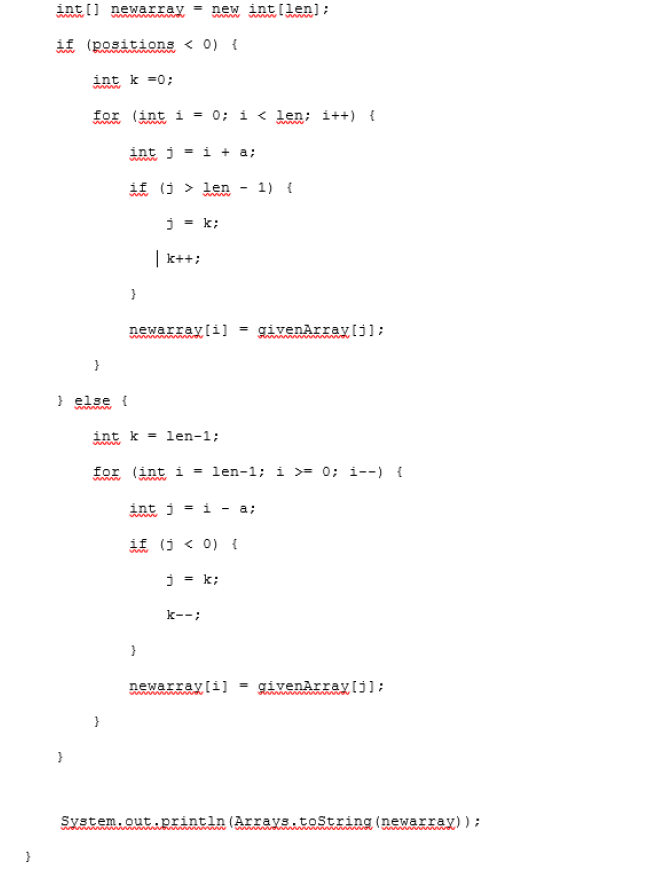 find longest sequence of repeating java sample