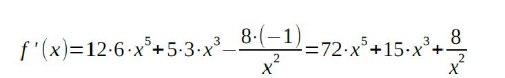 newton raphson method sample