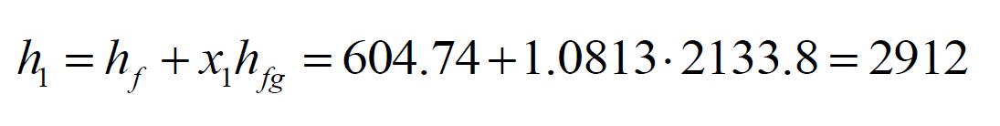 work equation thermodynamics task